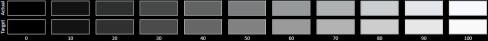 Nexus 6P (grayscale)