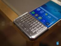 Samsung-Galaxy-S7-S7-edge-accessories-02