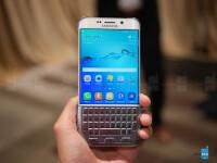 Samsung-Galaxy-S7-S7-edge-accessories-03