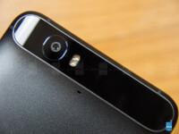 Google-Nexus-5X-6P-manual-controls-04