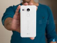 Google-Nexus-5X-6P-manual-controls-05