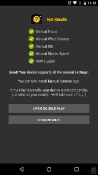 Google-Nexus-5X-6P-manual-controls-01