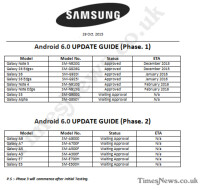 Samsung-Android-6-Marshmallow-update-schedule-October.png