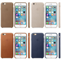 Official-Apple-leather-case-3-tile11