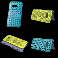 HTC-Design-Stand-tile11