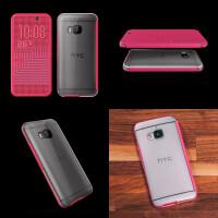 HTC-Dot-View-Ice-tile11