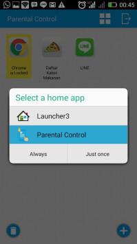 Parental-Control-7