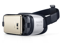 Samsung-Gear-VR-available-02.jpg