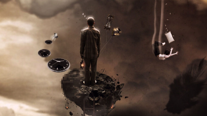 Inception: Here are 4 lucid dreaming apps to help you