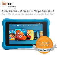 Amazon-Kindle-Fire-HD-Kids