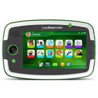 LeapFrog-LeapPad-Platinum-1