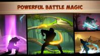 Shadow-Fight-2-2