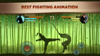 Shadow-Fight-2-3