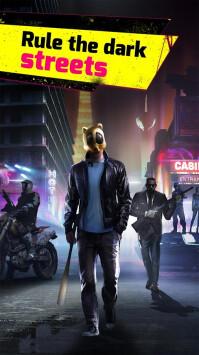 Gangstar-Vegas-1