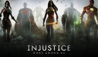 Injustice-Gods-Among-Us-1