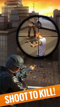 Sniper-3D-Assasin-1