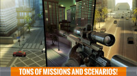 Sniper-3D-Assasin-2
