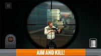 Sniper-3D-Assasin-3