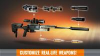 Sniper-3D-Assasin-4