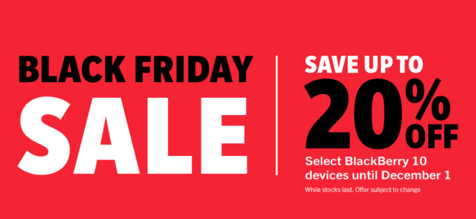 Iphone S Black Friday Sale