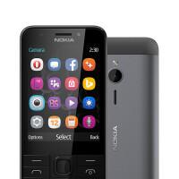 Nokia-230-SS-benefit3-jpg