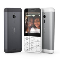 Nokia-230-SS-benefit1-jpg