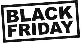 Smartphones deals black friday
