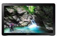 Samsung-Galaxy-View-promo-video-04