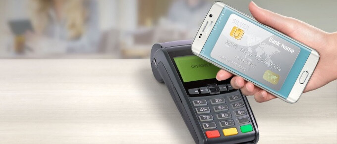 Samsung Pay, Samsung don't Pay! - Here are 10 things we expect from the smartphone industry throughout 2016