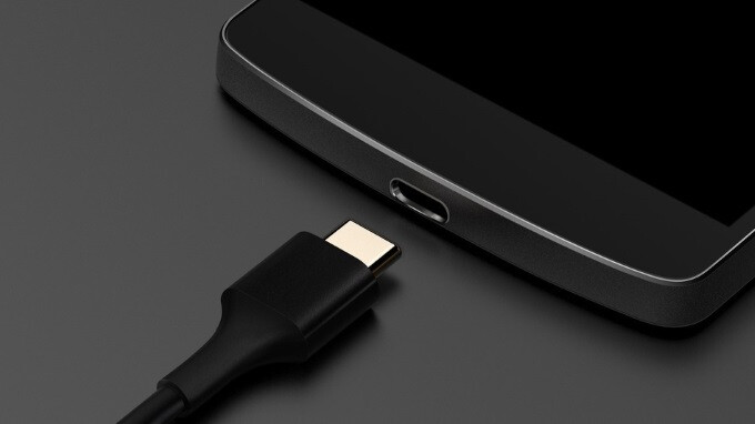 USB Type C — one port to rule them all? - Here are 10 things we expect from the smartphone industry throughout 2016