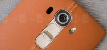 More means more for LG and its smartphone cameras.