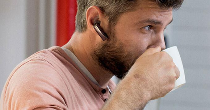 Best Bluetooth headsets (February 2016)