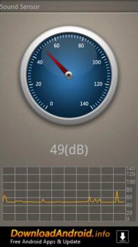 Test-Apps-Pick-Sensor-Box