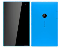 Microsoft-Mercury-tablet-cancelled-04.png