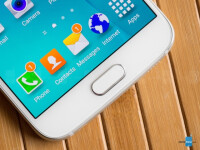 Samsung-Galaxy-S6-Review-018