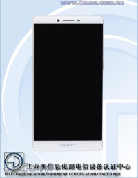 oppo2.png