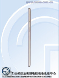 oppo4.png