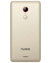 ZTE-Nubia-Z11-3
