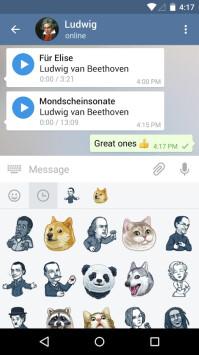Telegram-6.jpg