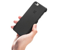 OnePlus-iPhone-case-03.png