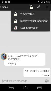 ChatSecure-3.jpg