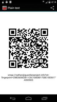ChatSecure-4.jpg