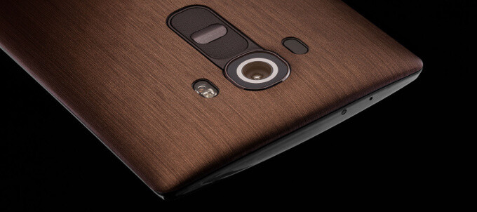 Vinyl skins galore: here are some gorgeous ones for LG, HTC, and Motorola's popular devices