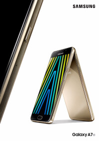 Galaxy-A7-2.jpg