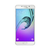 Galaxy-A7-3.jpg