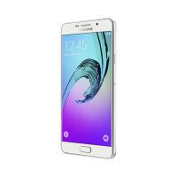 Galaxy-A7-6.jpg