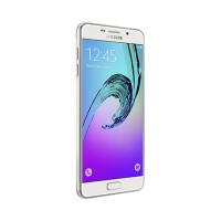 Galaxy-A7-7.jpg