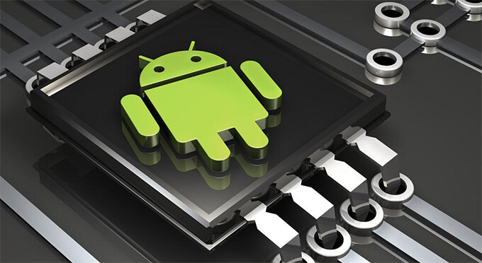 Outstanding and actually useful battery monitoring apps for Android: find out what's draining your juice