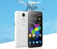 ZTE-Blade-A1-launch-01.jpg
