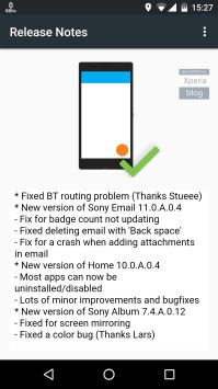 Sony-Xperia-Android-6-Marshmallow-update-2